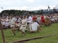 Bundeslager Eifel 858