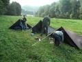 10 Sommerfahrt Grauwolf Bayr. Wald (3).jpg