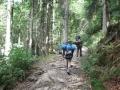 10 Sommerfahrt Grauwolf Bayr. Wald (5).jpg